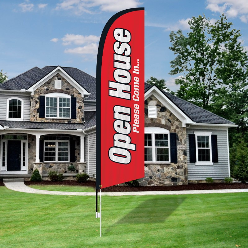 Independent Real Estate Feather Flags-11S01_7