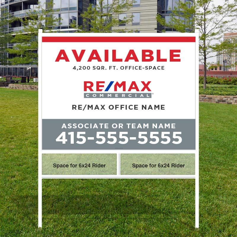 REMAX Commercial Signs-285_CS_COM_187