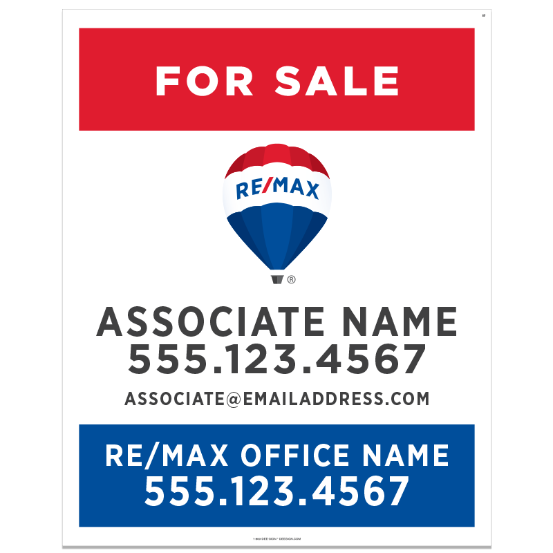 REMAX -30X24_ASTD_RP_187