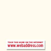 ANY6X24_WEB_187