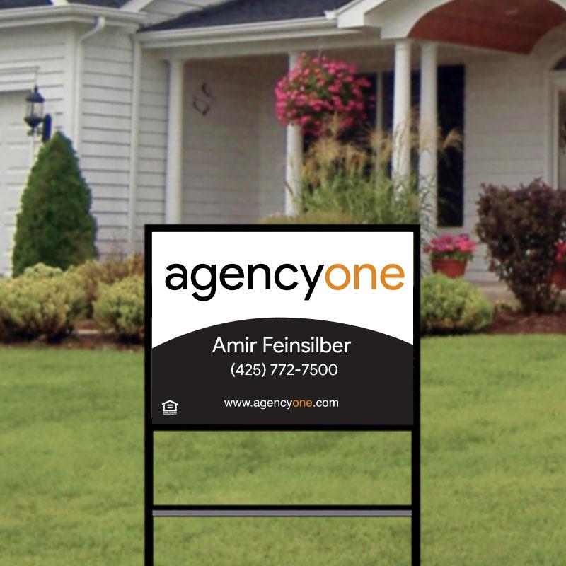 agencyone Custom Name Riders-207_STD1_171