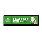 ANY6X24_PCR1_82