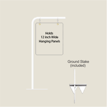 California Independent Real Estate Swingposts-847_208