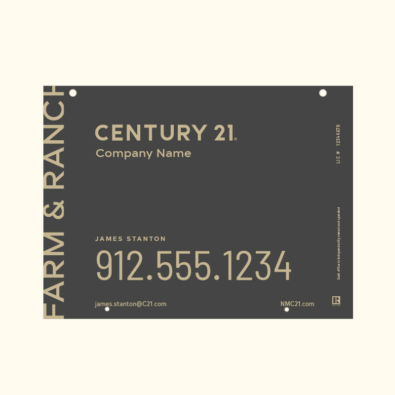 Century 21® Commercial Signs-18X24H_FRAGT2_H_200