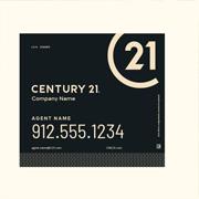 ANY22X24RA_DES2BHC_200
