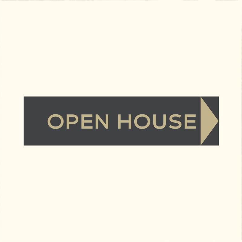 Century 21® Virtual Open House Riders-C237_6X24_200