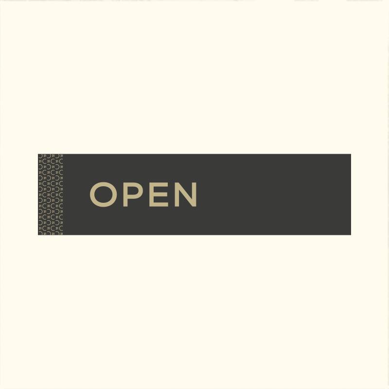 Century 21® Virtual Open House Riders-C267_6X24_200