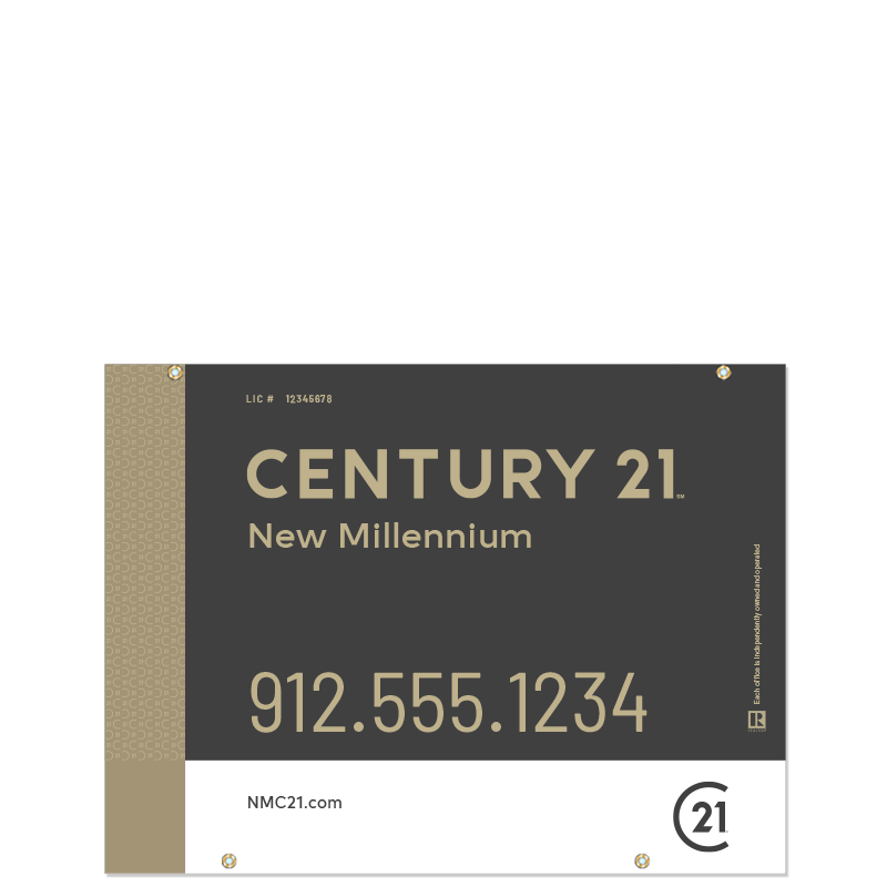 Century 21® Hanging Sign Panels-18X24HO_DES3B_200