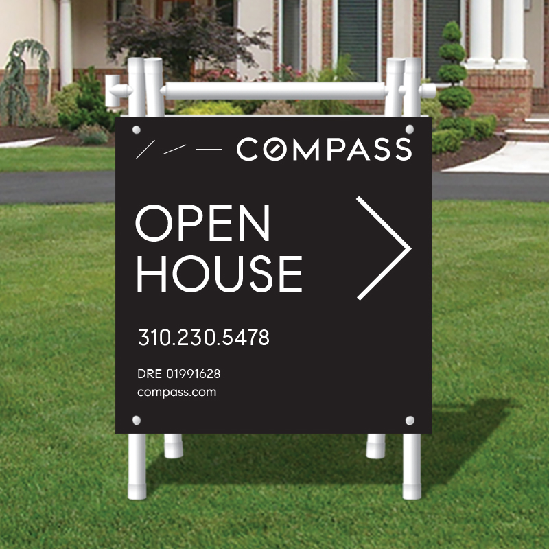 Compass Open House & Directional Signs-APV2_24X24_OFF1_199