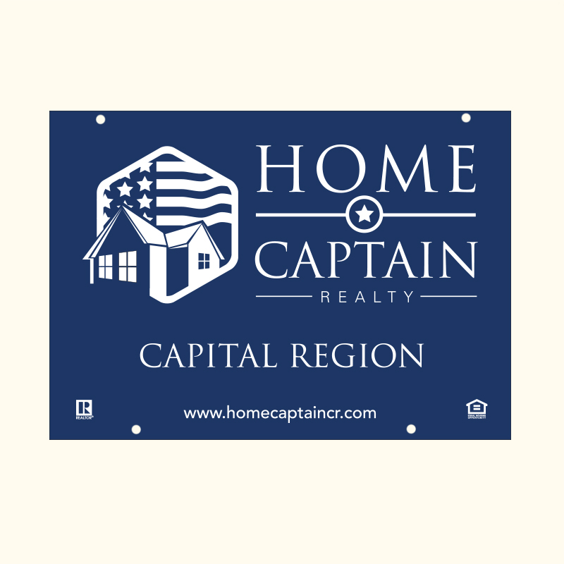 Home Captain Realty Panels Only-20X28_H_210
