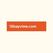 ANY6X24_WEBO_139