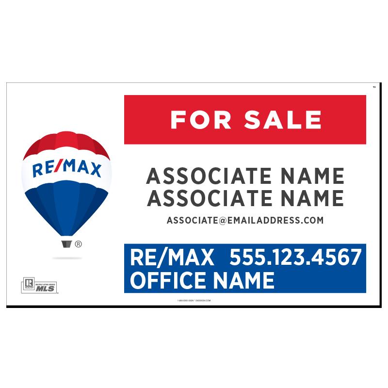 REMAX Custom Branded Masks-18X30_3PRM_R_187