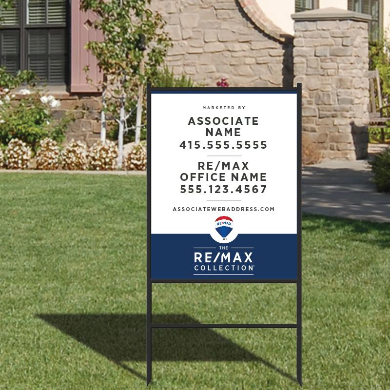 REMAX Signs & Frames-252H_C_C_187
