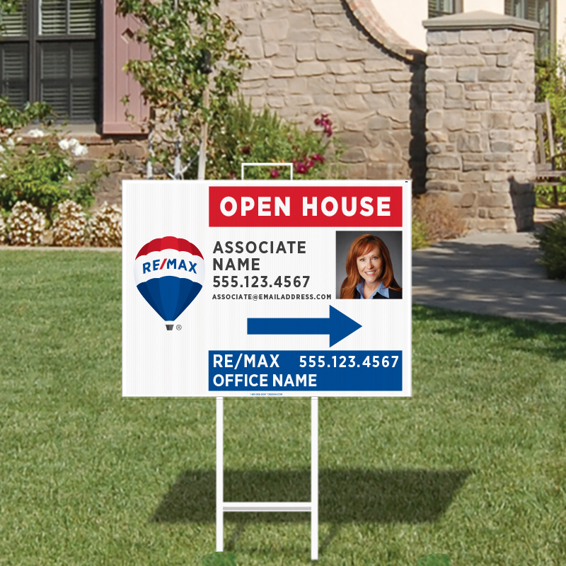 REMAX Open House & Directional Signs-292_18X24_187