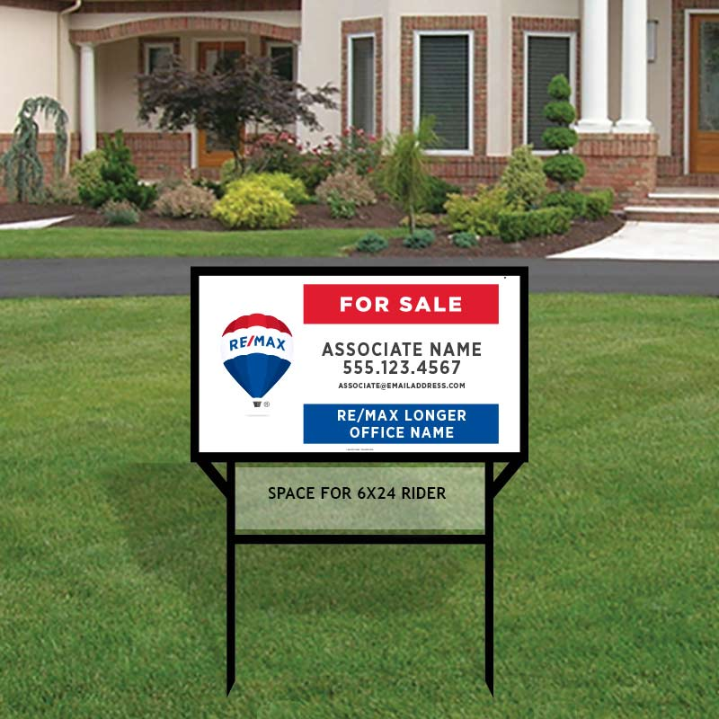REMAX Signs & Frames-219_CS_187