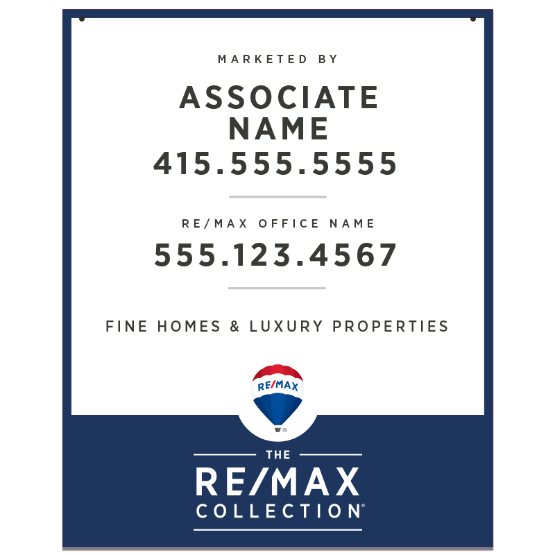 REMAX Hanging Sign Panels-30X24_COL_HP2_187