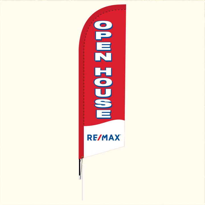 REMAX Feather Flags-RM7FF_2