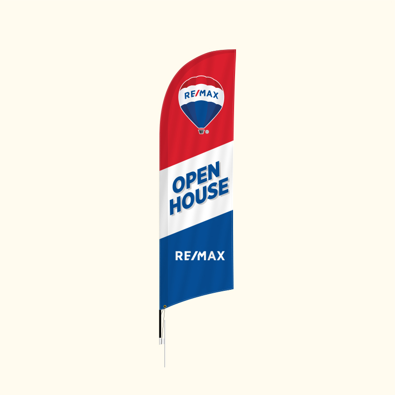 REMAX Feather Flags-RM9FF_2