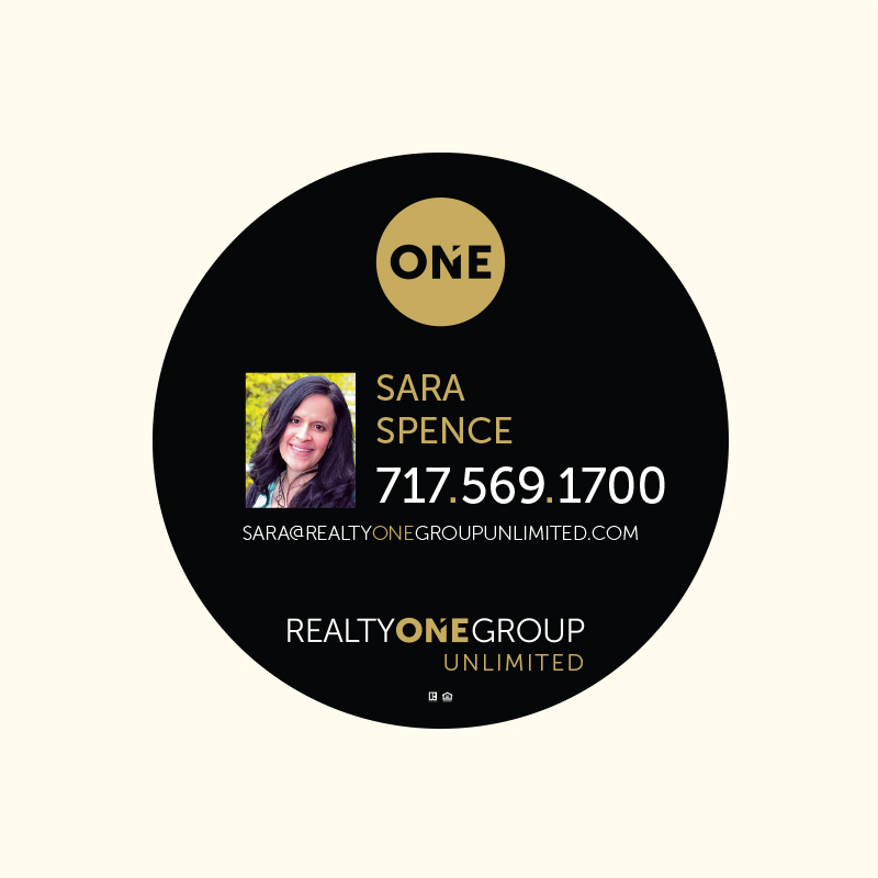 Realty ONE Group Hanging Sign Panels-30X30_C_3LP_CO_121