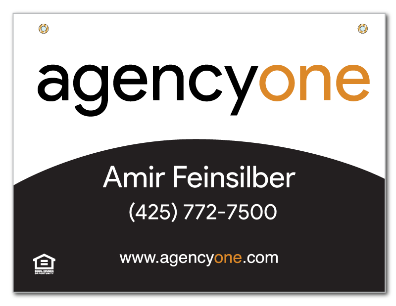 agencyone Frames Only-18X24_H1_171