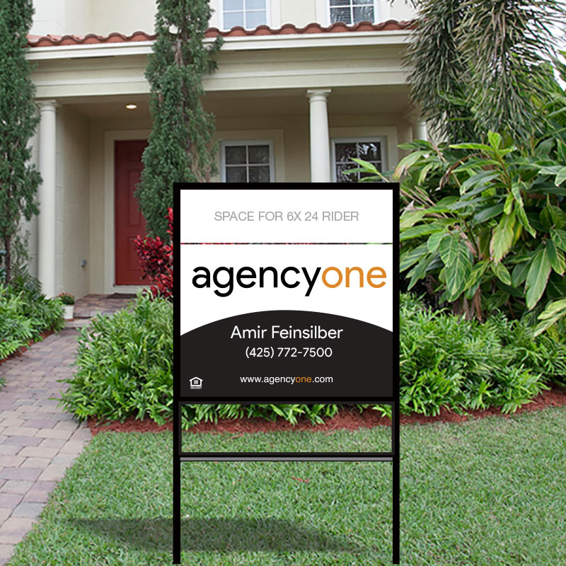 agencyone Signs & Frames-200_STD1_171