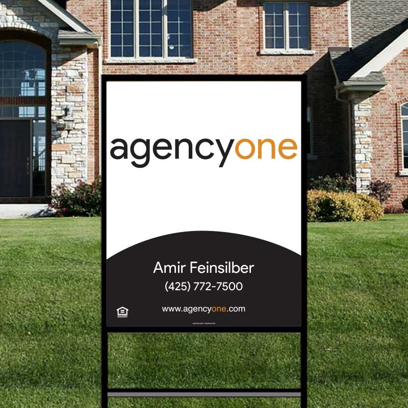 agencyone Signs & Frames-252_STD_171